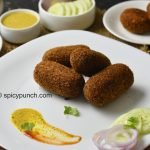 macher chop recipe